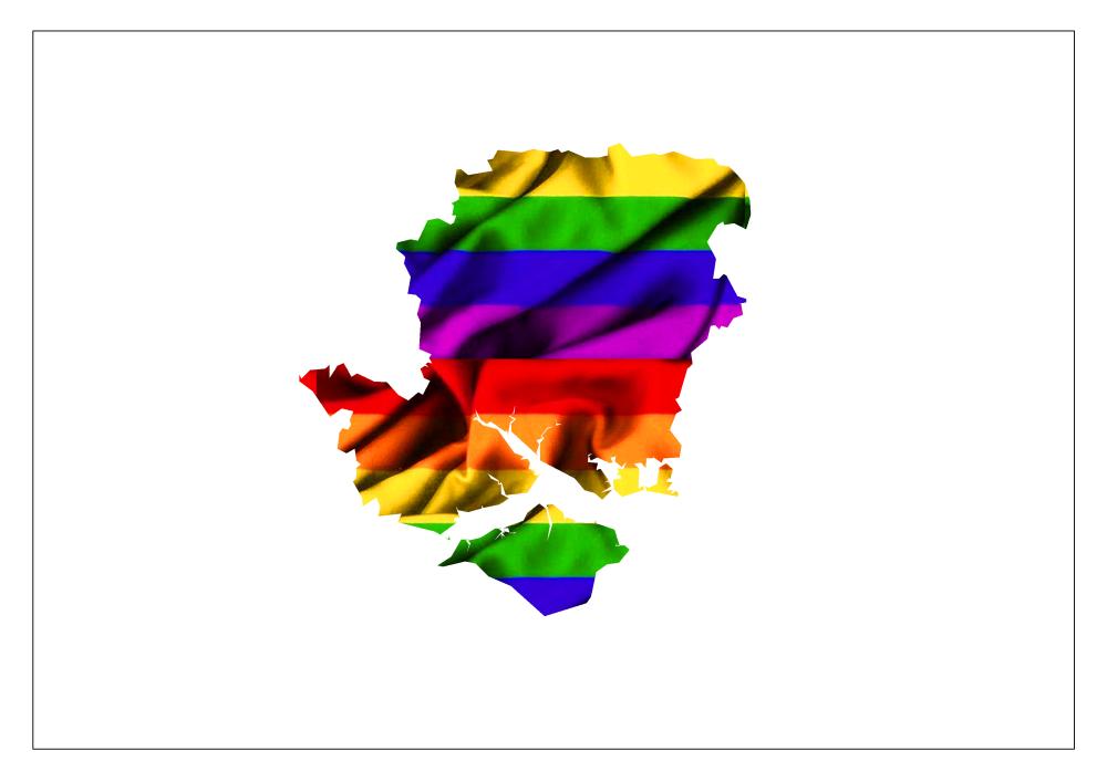 logo-pride