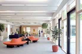 eii-orange-seats