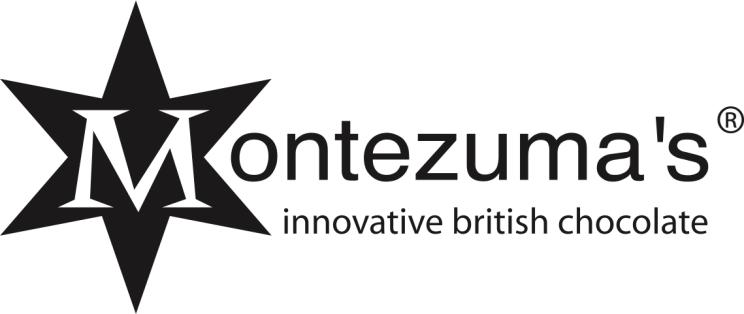 montezumas-black-logo-strapline
