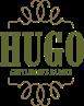 Hugo+logo