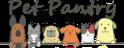 PetPantry_Logo250